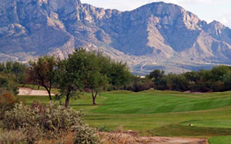 Scov Resident Tee Times