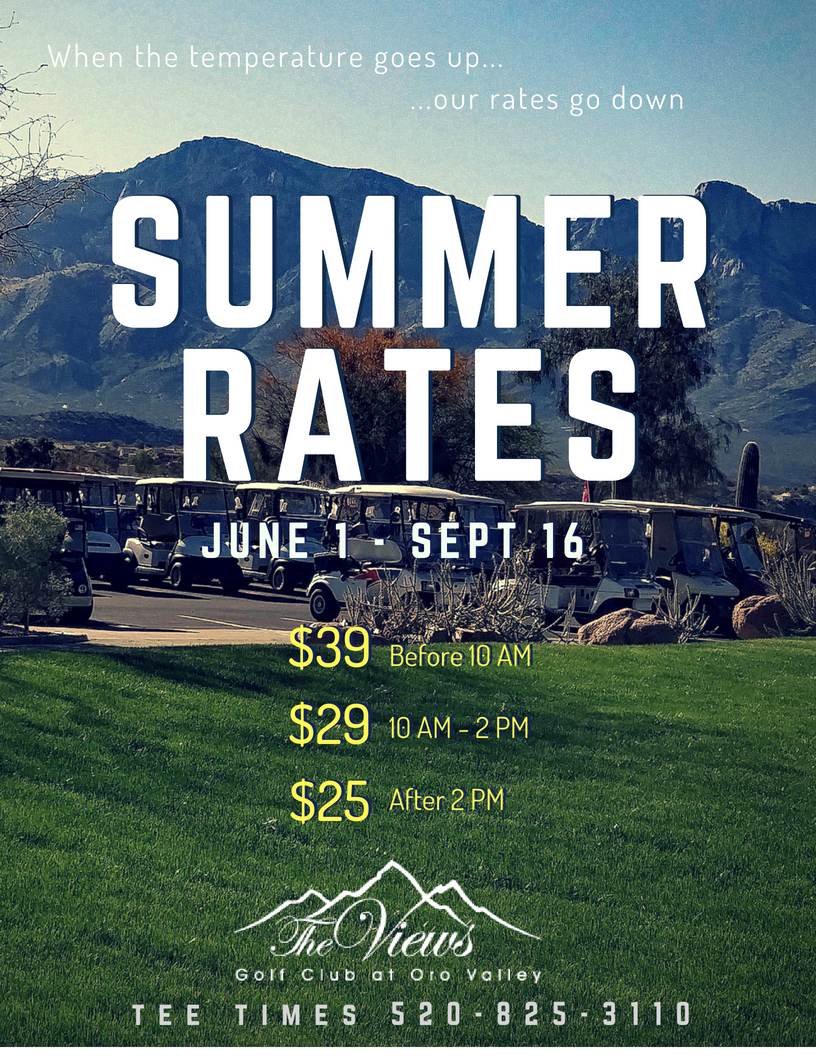 summerrates2018 1