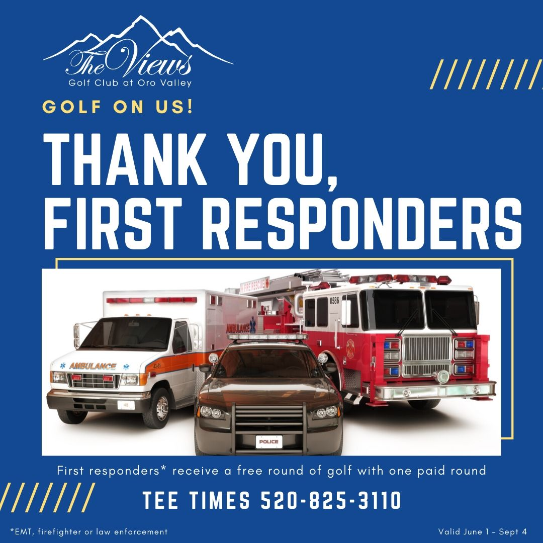 thank you responders 3